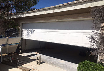 Three Common Problems a Garage Door Can Experience | Garage Door Repair Hastings, MN