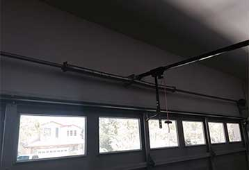 Garage Door Springs | Garage Door Repair Hastings, MN